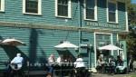 Charlottetown - Prince Edward Island - Water Street