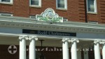 Charlottetown - Prince Edward Island - Rodd Charlottetown Hotel