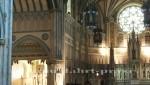 Charlottetown - Prince Edward Island - St. Dunstan's Basilica
