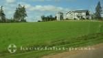 Charlottetown - Prince Edward Island - Farmland