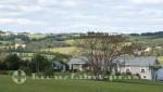 Charlottetown - Prince Edward Island - Landschaft vor Cymbria