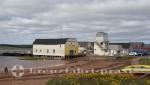 Charlottetown - Prince Edward Island - North Rustico Harbour, Seagulls Nest