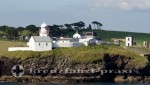 Cobh - Roches Point Lighthouse
