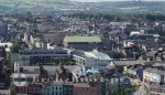 Cork - Zentrum