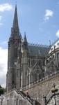 Cobh  St. Colmans Kathedrale