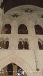 Kathedrale von Cobh - Innenansicht