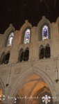 Kathedrale von Cobh - Seitenschiff