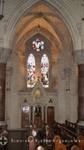 Kathedrale von Cobh - Seiteneingang