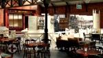 Cobh - Heritage Centre