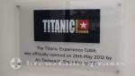Cobh - Titanic-Museum