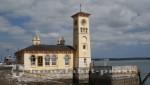 Cobh - Das alte Rathaus