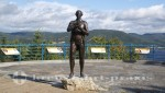 Corner Brook - Captain James Cook