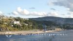 Corner Brook - Der Hafen