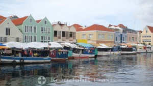 Caribbean / Central America cruise destinations