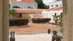 Curacao - Willemstad - Kurá Hulanda Museum
