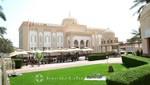 Dubai - Jumeirah Grand Mosque - Nebengebäude