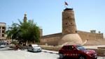 Dubai Museum und Al Fahidi Fort