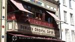 Grafton Street - Bewley's Oriental