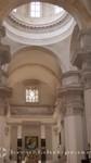 Hauptraum der Mariä Himmelfahrts Kathedrale