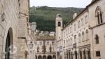 Sponza-Palast