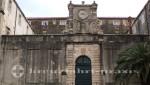 Collegium Ragusinum