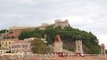 Portoferraio - Forte Falcone