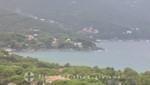 Elbas Küste