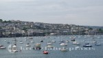 Ein Tag in Falmouth