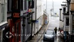 Falmouth - Quay Street