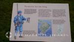 Falmouth - Erläuterungen zu Pendennis Castle