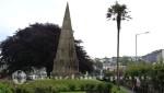 Falmouth - Killigrew Monument
