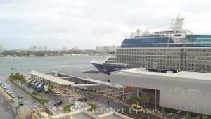 Cruises USA - No Sail Order will remain until October 2020