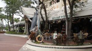 Fort Lauderdale - Briny Riverfront Pub