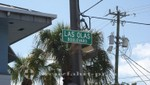 Fort Lauderdale - Las Olas Boulevard