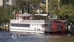 Fort Lauderdale - Fahrgastschiff Carrie B Sightseeing Cruises