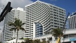 Fort Lauderdale - Wohnanlage Residences am Bayshore Drive