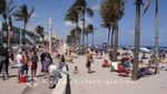 Fort Lauderdale - Hollywood Beach