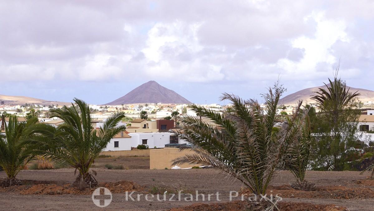 Roadtrip Fuerteventura - Mit dem Mietwagen den Norden der Insel erkunden