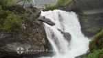Geirangers Wasserfall