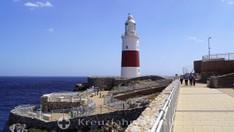 Trinity House Lighthouse