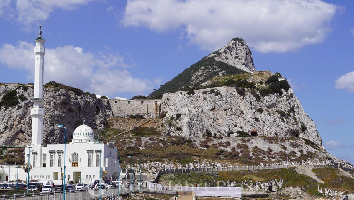 Ibrahim-al-Ibrahim-Moschee