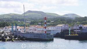 Graciosa / Azores