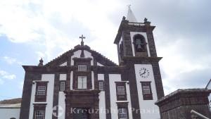 Matriz de Santa Cruz