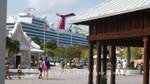 Grand Turk - Cruise Center