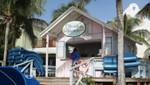 Grand Turk - Beach Rentals
