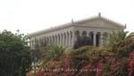 Haifa - Archiv der Bahai