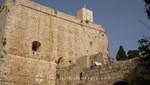 Akko - Der Palast der Kreuzritter