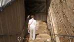 Akko - Zugang zur Zitadelle