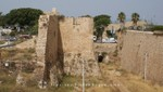 Akko - Stadtbefestigung