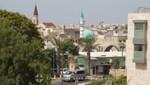 haifa 763 altstadt von akko